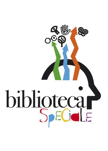 BIBLIOTECA SPECIALE